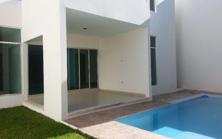 Foto de casa en renta en, montecristo, mérida, yucatán, 2010568 no 01