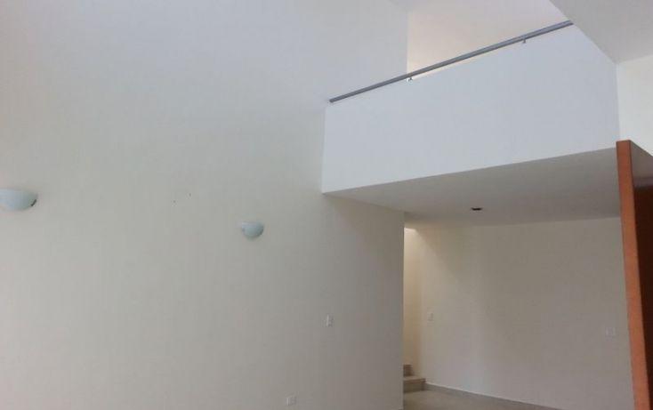 Foto de casa en renta en, montecristo, mérida, yucatán, 2010568 no 02