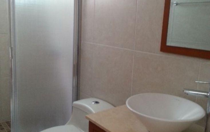 Foto de casa en renta en, montecristo, mérida, yucatán, 2010568 no 03