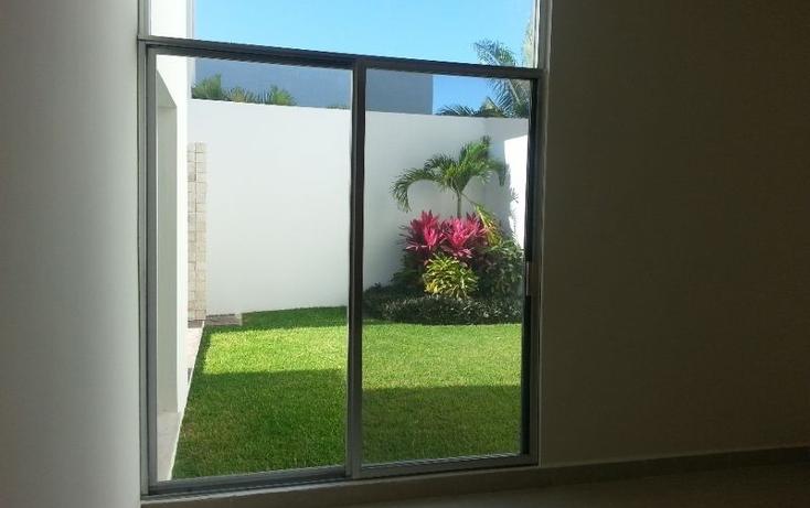 Foto de casa en renta en  , montecristo, mérida, yucatán, 2010568 No. 04