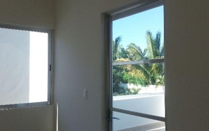 Foto de casa en renta en, montecristo, mérida, yucatán, 2010568 no 09