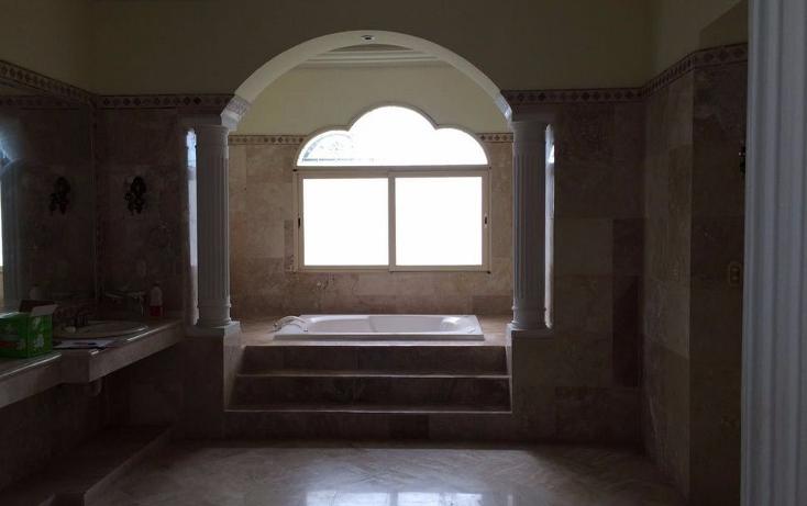 Foto de casa en venta en  , montecristo, m?rida, yucat?n, 2015936 No. 02