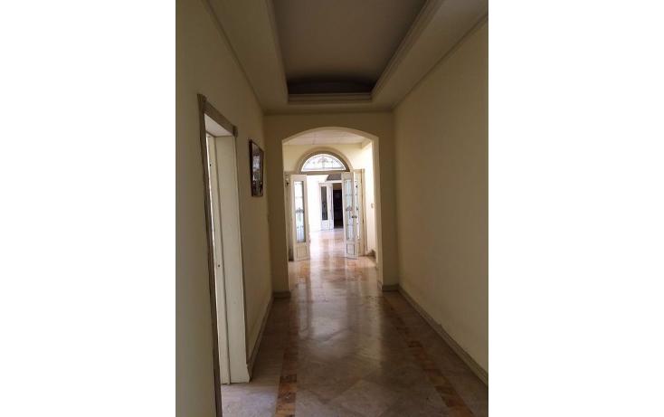 Foto de casa en venta en  , montecristo, m?rida, yucat?n, 2015936 No. 03
