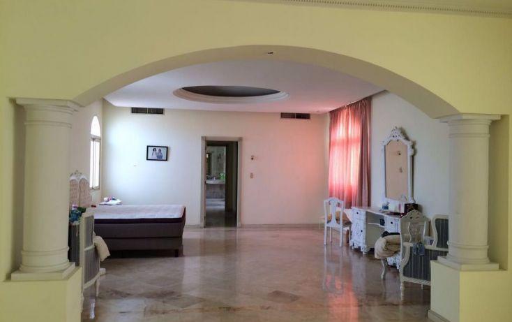 Foto de casa en venta en, montecristo, mérida, yucatán, 2015936 no 12