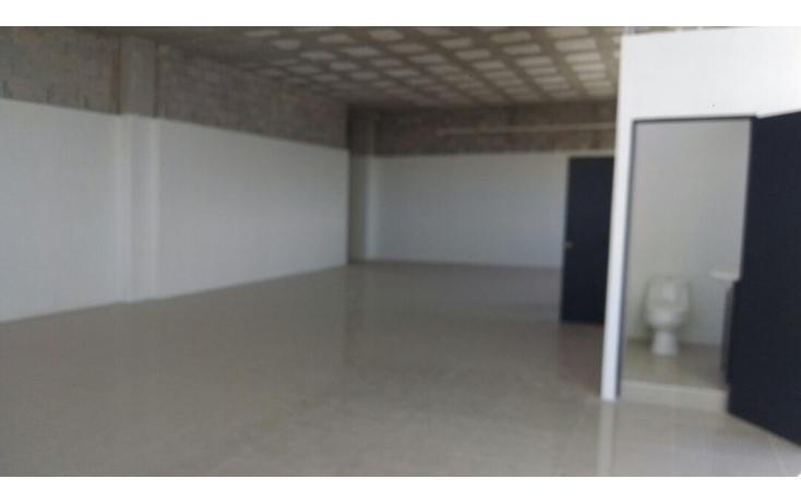 Foto de oficina en renta en  , montecristo, mérida, yucatán, 2031082 No. 02