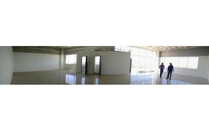 Foto de oficina en renta en  , montecristo, mérida, yucatán, 2031082 No. 04
