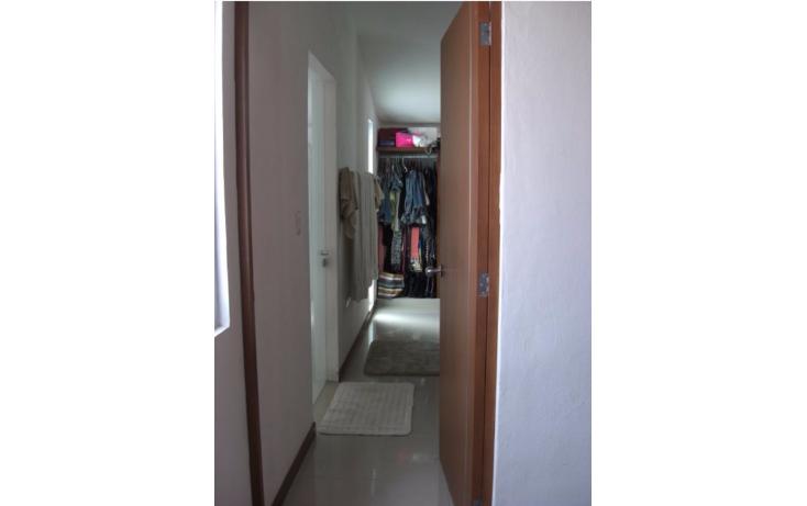 Foto de casa en venta en  , montecristo, mérida, yucatán, 2032756 No. 02