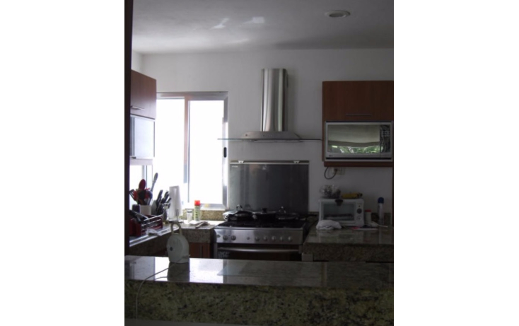 Foto de casa en venta en  , montecristo, mérida, yucatán, 2032756 No. 03