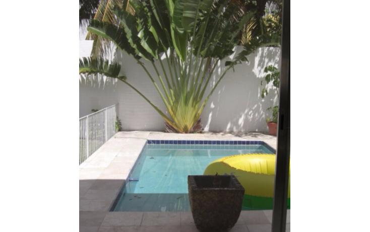 Foto de casa en venta en  , montecristo, mérida, yucatán, 2032756 No. 05