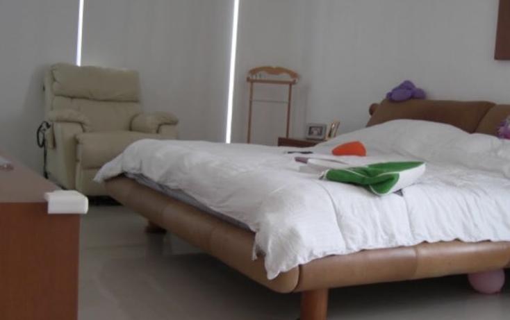 Foto de casa en venta en  , montecristo, mérida, yucatán, 2032756 No. 06