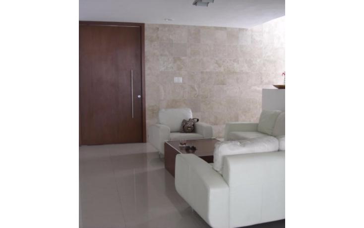Foto de casa en venta en  , montecristo, mérida, yucatán, 2032756 No. 07