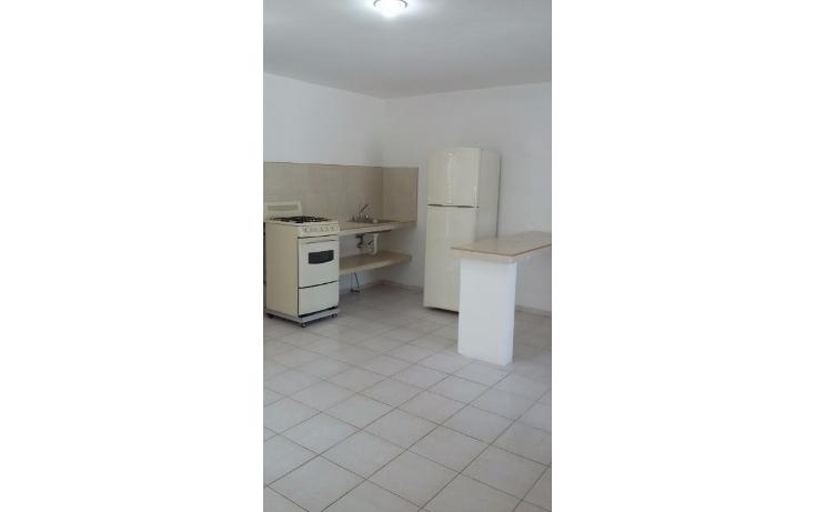 Foto de oficina en renta en  , montecristo, m?rida, yucat?n, 2032906 No. 08