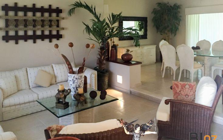 Foto de casa en venta en, montecristo, mérida, yucatán, 2034364 no 02
