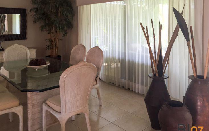 Foto de casa en venta en, montecristo, mérida, yucatán, 2034364 no 06
