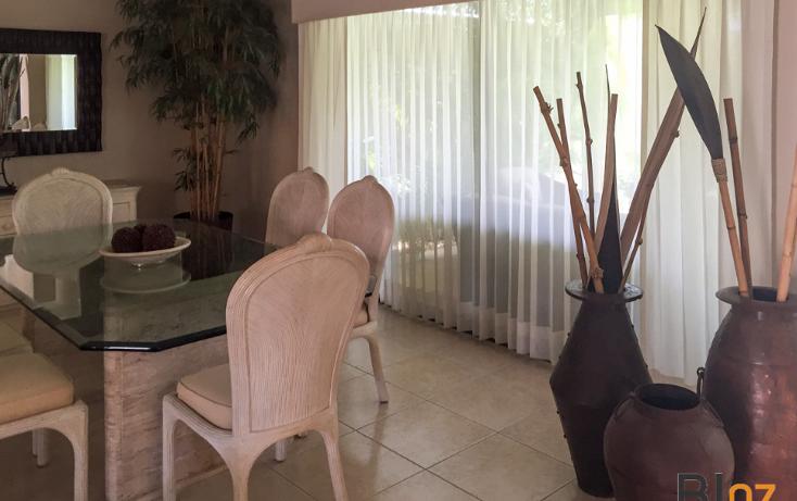 Foto de casa en venta en  , montecristo, mérida, yucatán, 2034364 No. 06