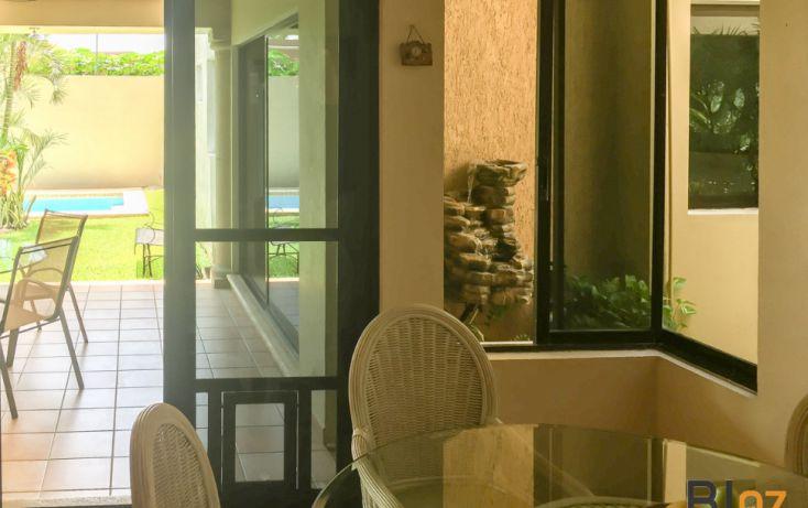 Foto de casa en venta en, montecristo, mérida, yucatán, 2034364 no 09