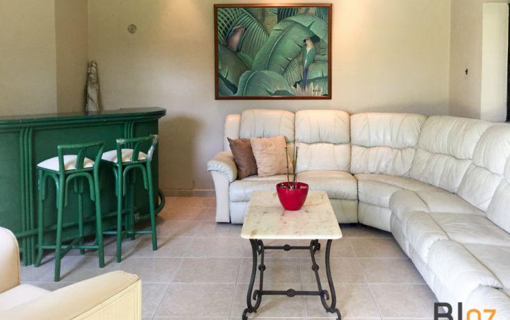Foto de casa en venta en, montecristo, mérida, yucatán, 2034364 no 14