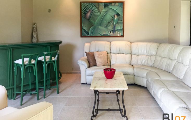 Foto de casa en venta en  , montecristo, mérida, yucatán, 2034364 No. 14