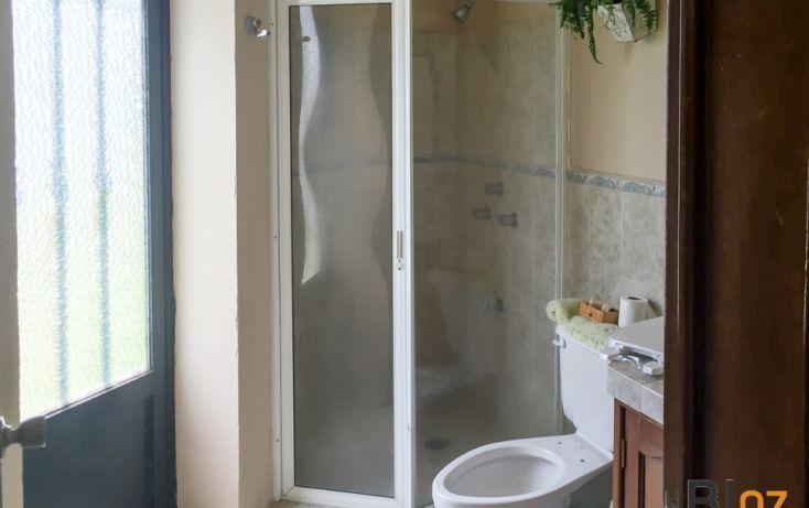Foto de casa en venta en, montecristo, mérida, yucatán, 2034364 no 15