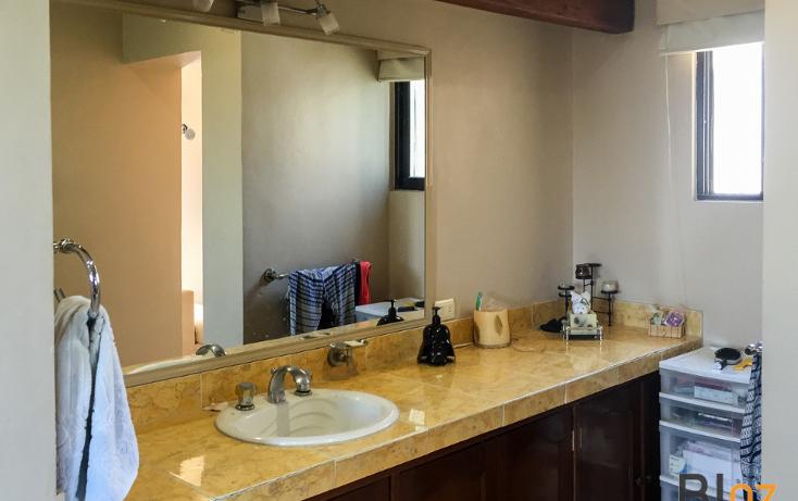 Foto de casa en venta en  , montecristo, mérida, yucatán, 2034364 No. 18