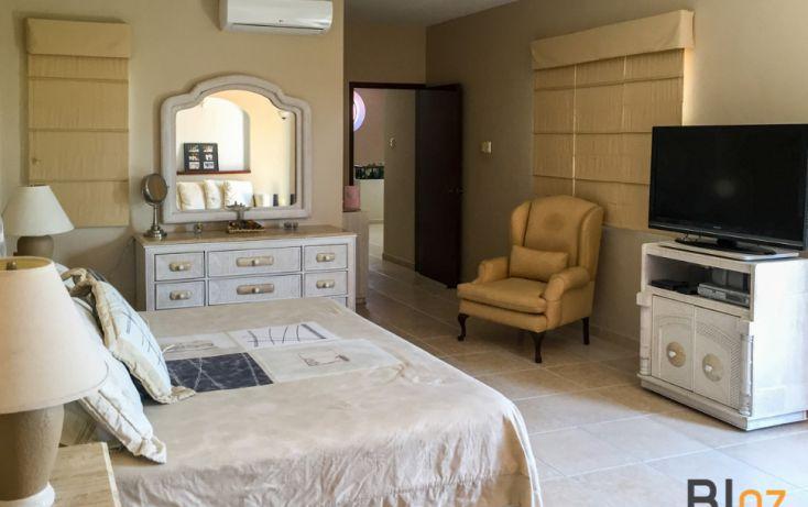 Foto de casa en venta en, montecristo, mérida, yucatán, 2034364 no 20