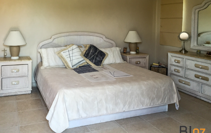 Foto de casa en venta en  , montecristo, mérida, yucatán, 2034364 No. 21