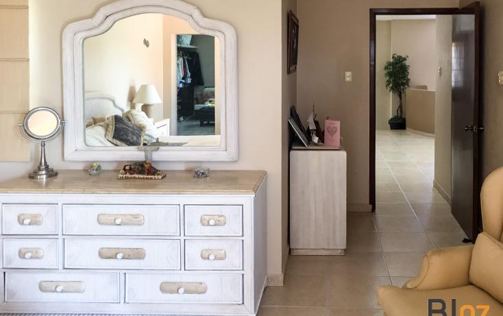 Foto de casa en venta en  , montecristo, mérida, yucatán, 2034364 No. 22