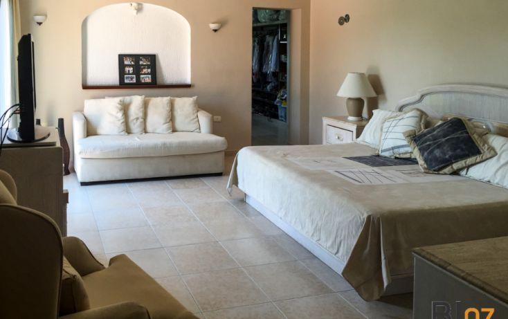 Foto de casa en venta en, montecristo, mérida, yucatán, 2034364 no 23