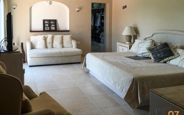 Foto de casa en venta en  , montecristo, mérida, yucatán, 2034364 No. 23