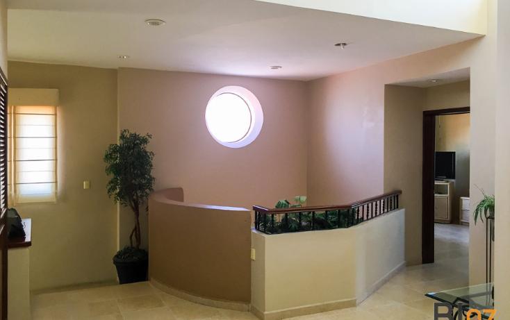 Foto de casa en venta en  , montecristo, mérida, yucatán, 2034364 No. 24