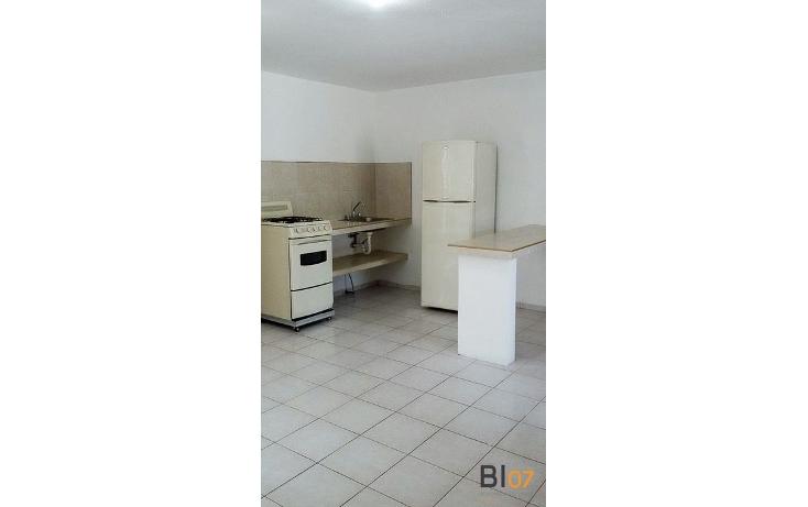 Foto de local en renta en  , montecristo, m?rida, yucat?n, 2036764 No. 07