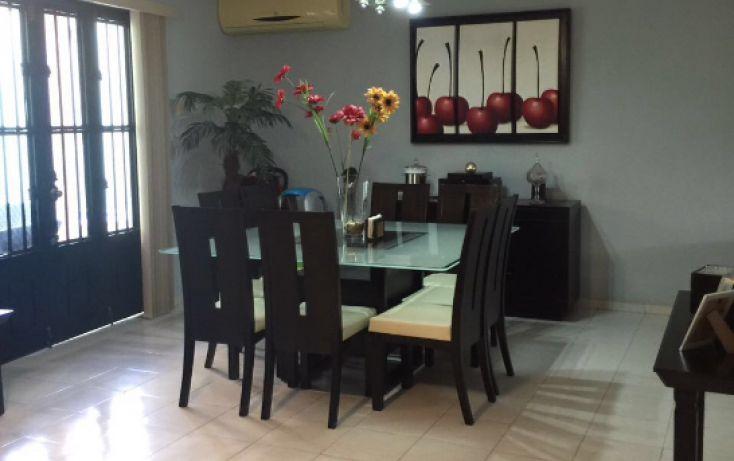 Foto de casa en venta en, montecristo, mérida, yucatán, 2037722 no 03