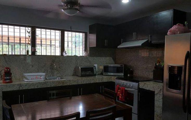 Foto de casa en venta en, montecristo, mérida, yucatán, 2037722 no 04