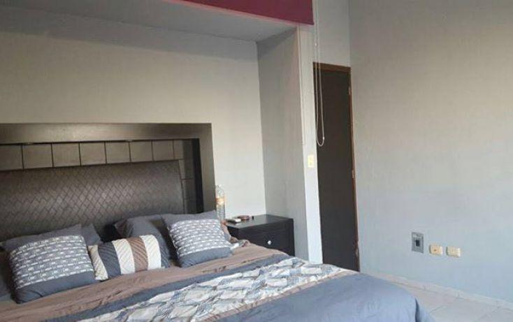 Foto de casa en venta en, montecristo, mérida, yucatán, 2037722 no 07