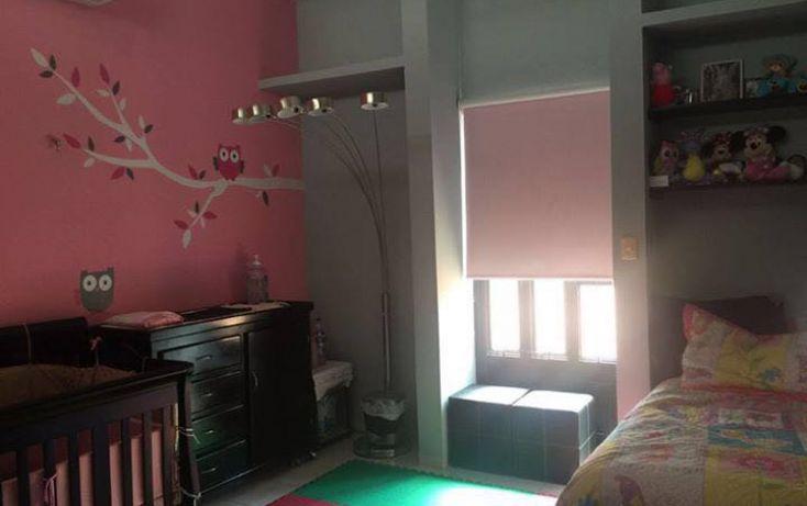 Foto de casa en venta en, montecristo, mérida, yucatán, 2037722 no 08