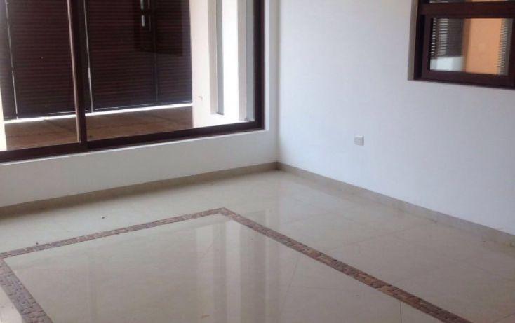 Foto de casa en venta en, montecristo, mérida, yucatán, 2037722 no 11