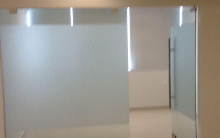 Foto de oficina en renta en, montecristo, mérida, yucatán, 2037862 no 01