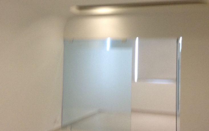 Foto de oficina en renta en, montecristo, mérida, yucatán, 2037862 no 02