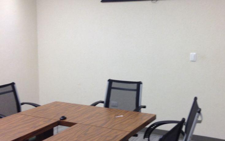 Foto de oficina en renta en, montecristo, mérida, yucatán, 2037862 no 03