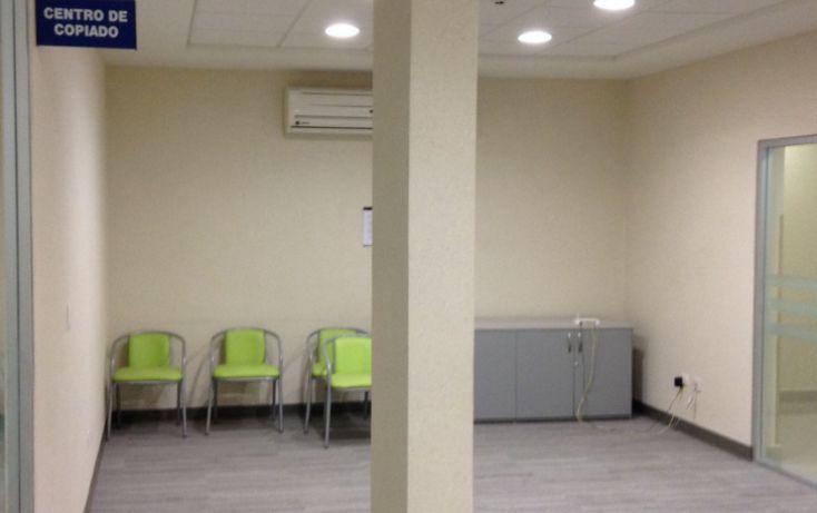 Foto de oficina en renta en, montecristo, mérida, yucatán, 2037862 no 04