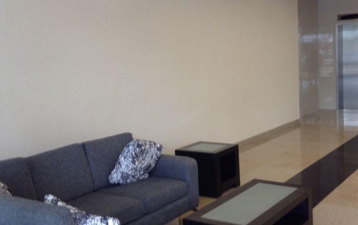 Foto de oficina en renta en, montecristo, mérida, yucatán, 2037862 no 05