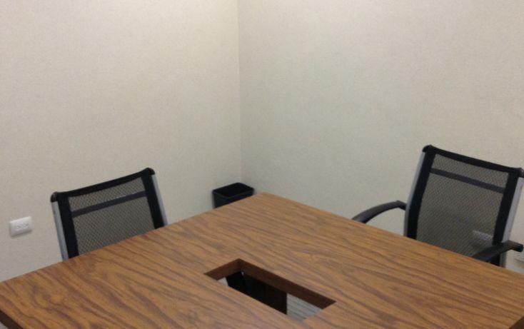Foto de oficina en renta en, montecristo, mérida, yucatán, 2037862 no 08