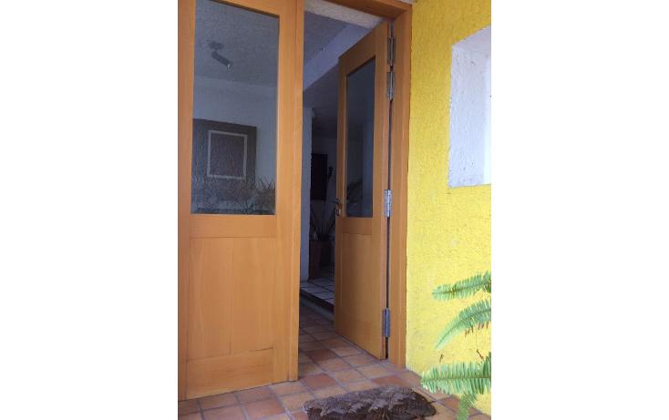 Foto de casa en venta en  , montecristo, m?rida, yucat?n, 2039004 No. 03
