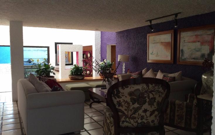 Foto de casa en venta en  , montecristo, m?rida, yucat?n, 2039004 No. 04