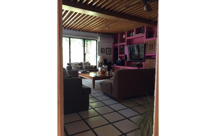 Foto de casa en venta en  , montecristo, m?rida, yucat?n, 2039004 No. 05