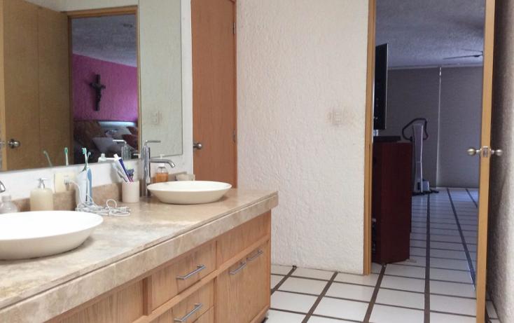 Foto de casa en venta en  , montecristo, m?rida, yucat?n, 2039004 No. 17