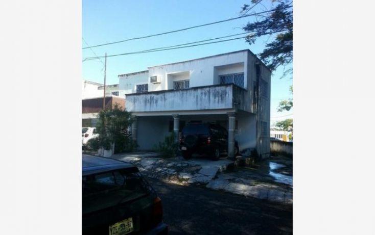 Foto de casa en venta en, montecristo, mérida, yucatán, 2045474 no 03