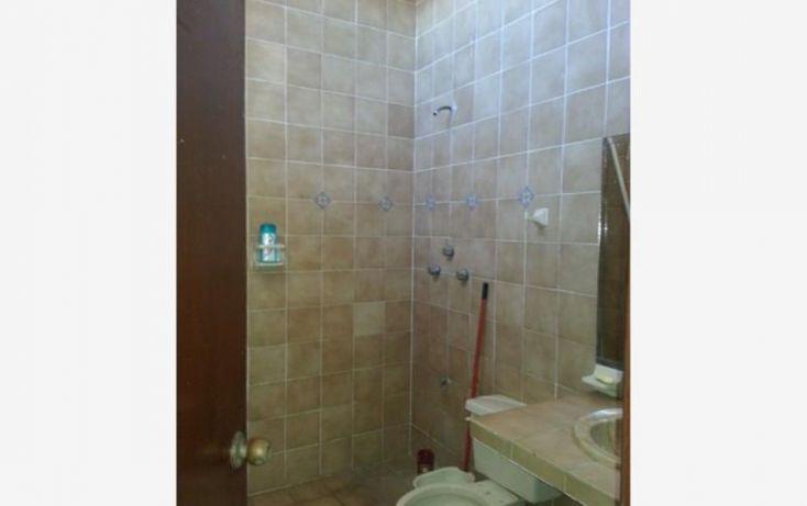 Foto de casa en venta en, montecristo, mérida, yucatán, 2045474 no 04