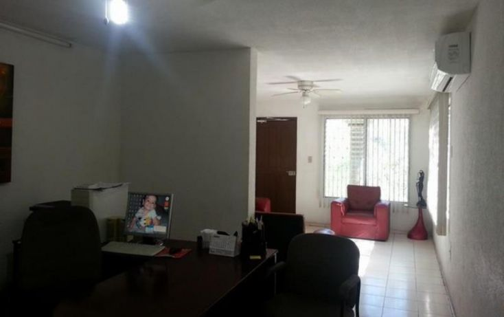 Foto de casa en venta en, montecristo, mérida, yucatán, 2045474 no 05