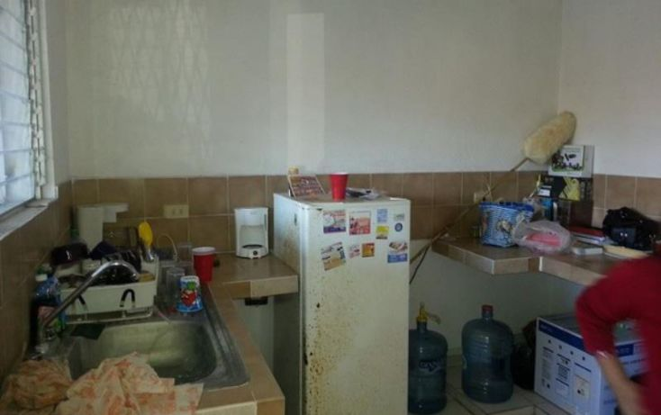 Foto de casa en venta en, montecristo, mérida, yucatán, 2045474 no 06